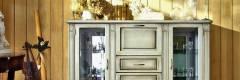 Мебель «Верди»: красота и изысканность в деталях!