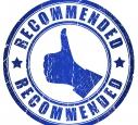 Рекомендации по уходу за деревянной мебелью
