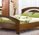 Рекомендации по выбору деревянной кровати