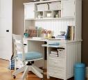 Как выбрать письменный стол, чтобы защитить ребёнка от усталости и переутомления?