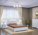 Дизайн деревянной мебели