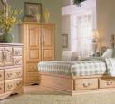 Обустройство отелей деревянной мебель