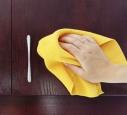 Как правильно следить за мебелью в доме