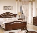 Преимущества покупки мебели в рассрочку