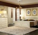 Преимущества мебели Верди