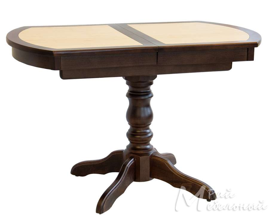 Кухонный стол Македония-Р