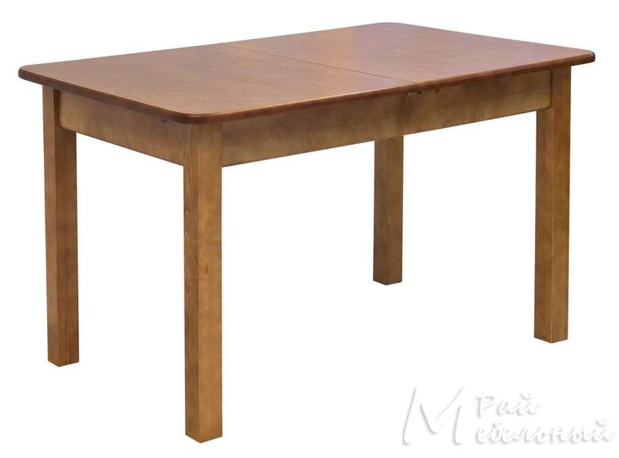 Кухонный стол Хорватия-Р