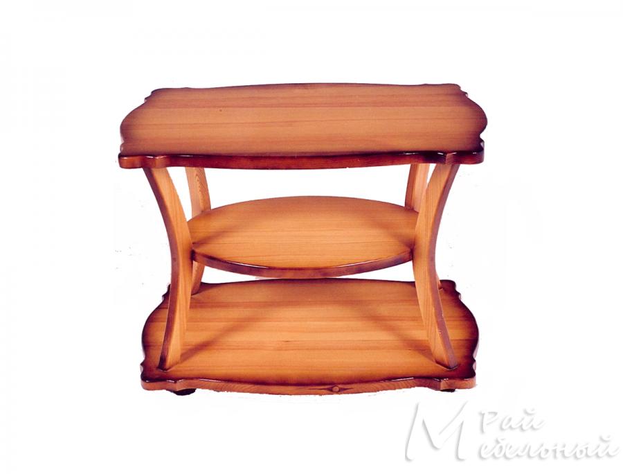Журнальный столик Андорра