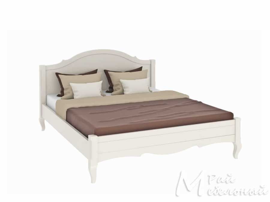 Кровать Авиньон 102