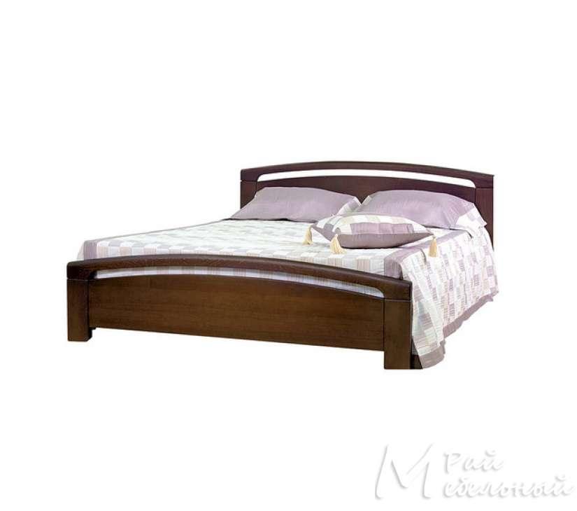 Полуторная кровать Геленджик
