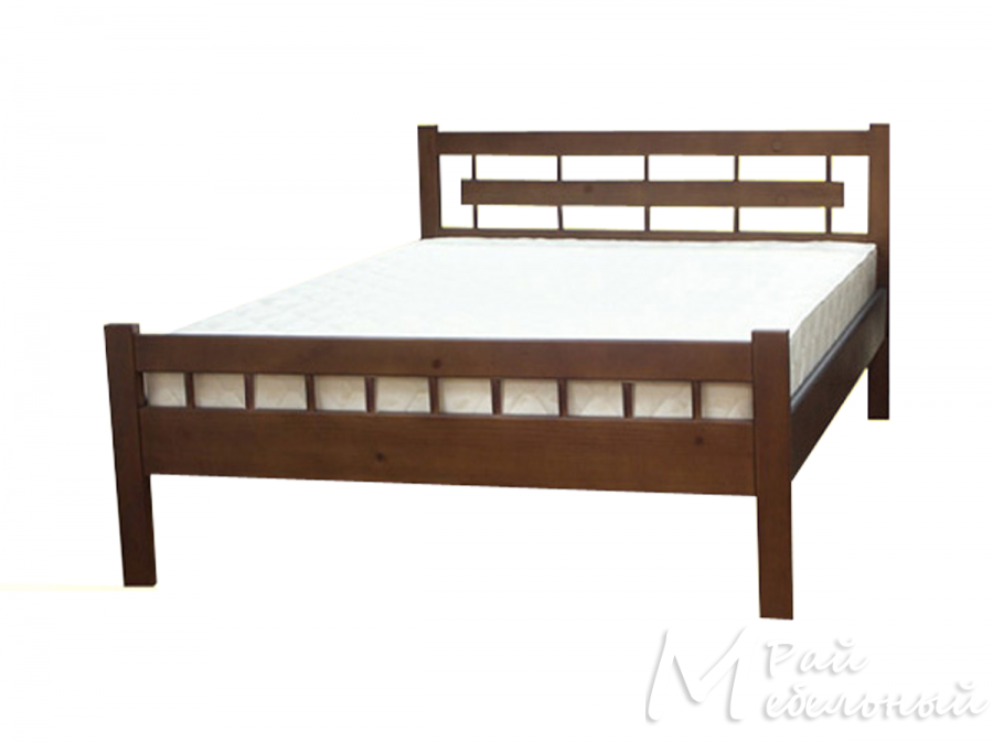 Полуторная кровать Братислава