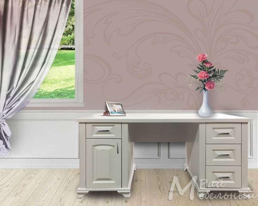 Письменный стол - 111
