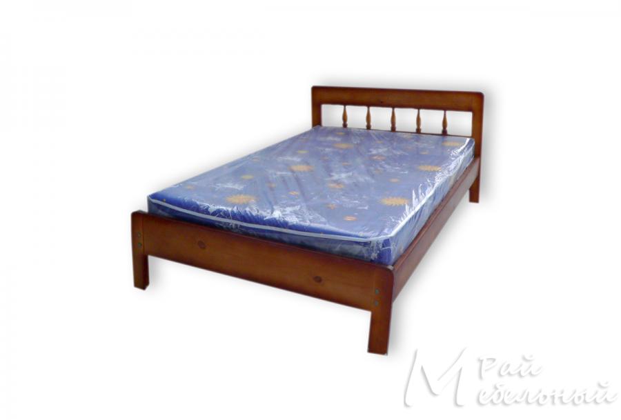 Односпальная кровать Каракас