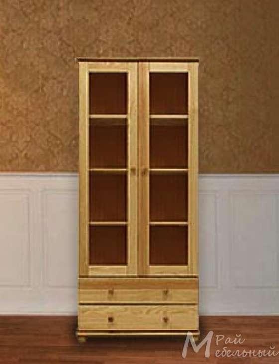 Книжный шкаф - 103