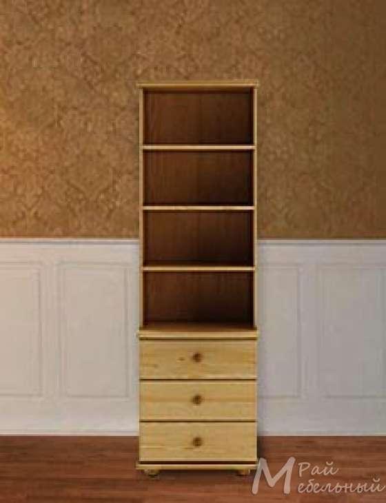 Книжный шкаф - 111