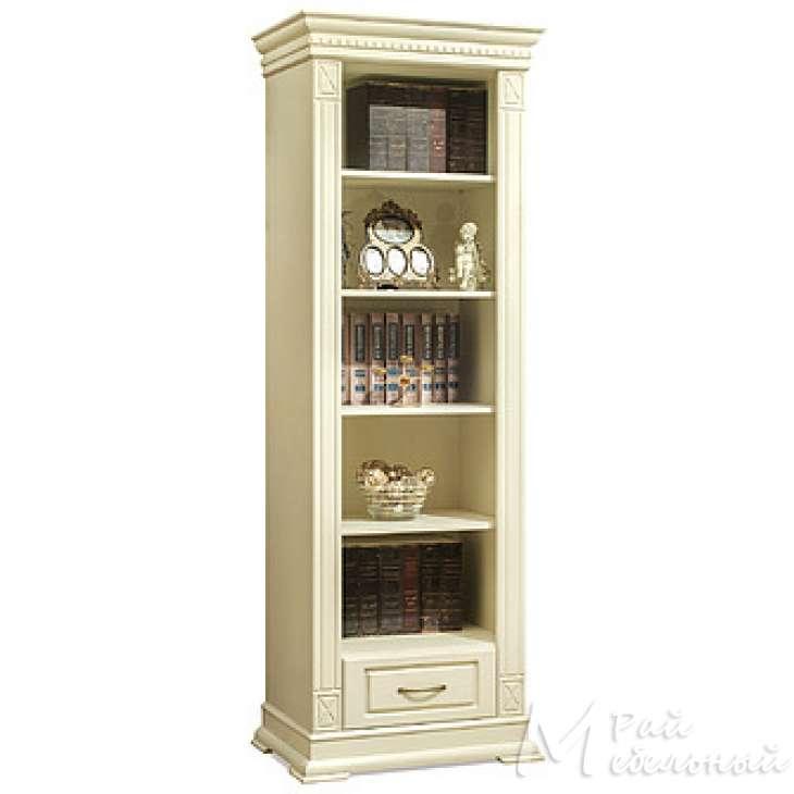 """Книжный шкаф """"Верди - 505"""""""