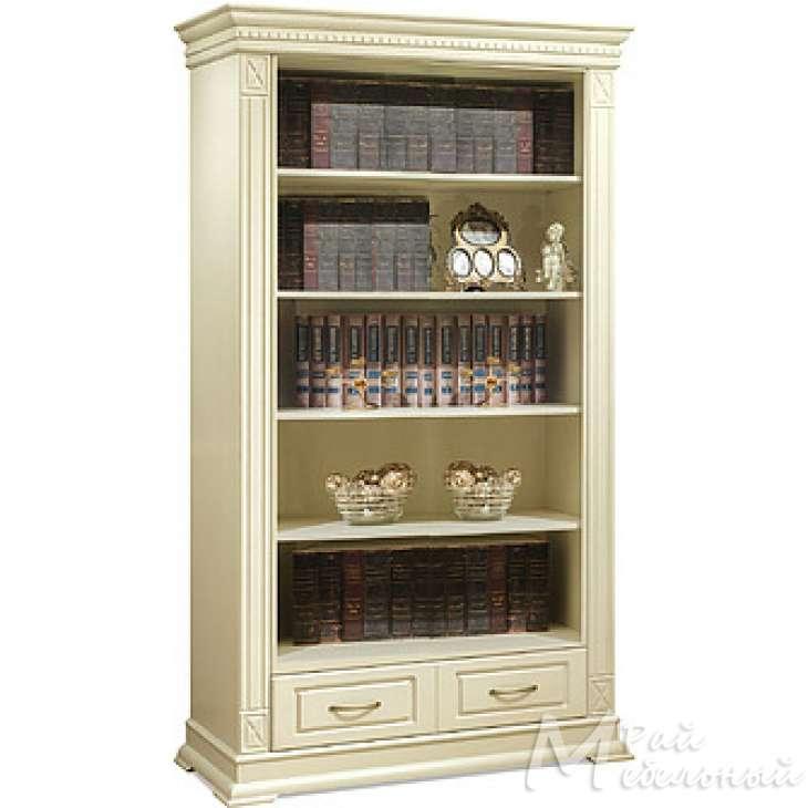 """Книжный шкаф """"Верди - 506"""""""