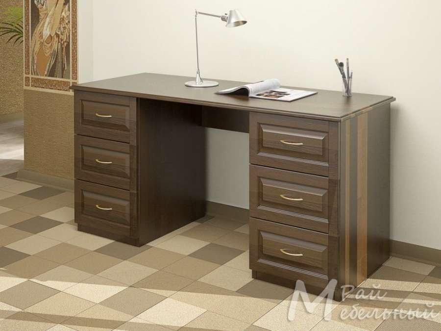 Письменный стол-118