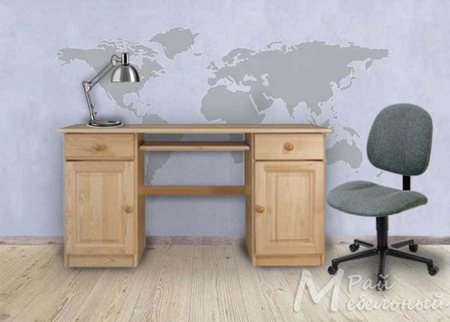 Письменный стол - 101