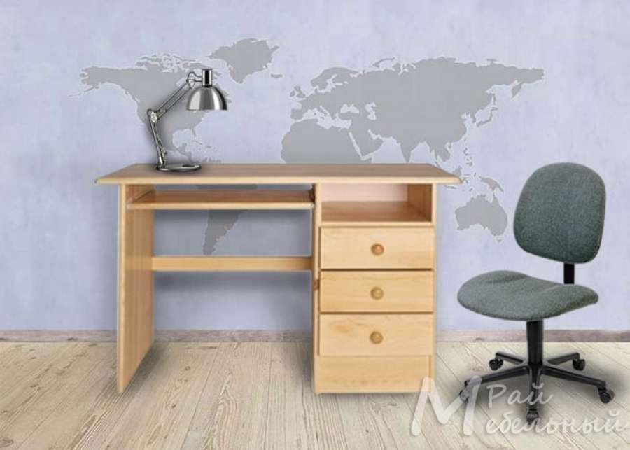 Письменный стол - 106