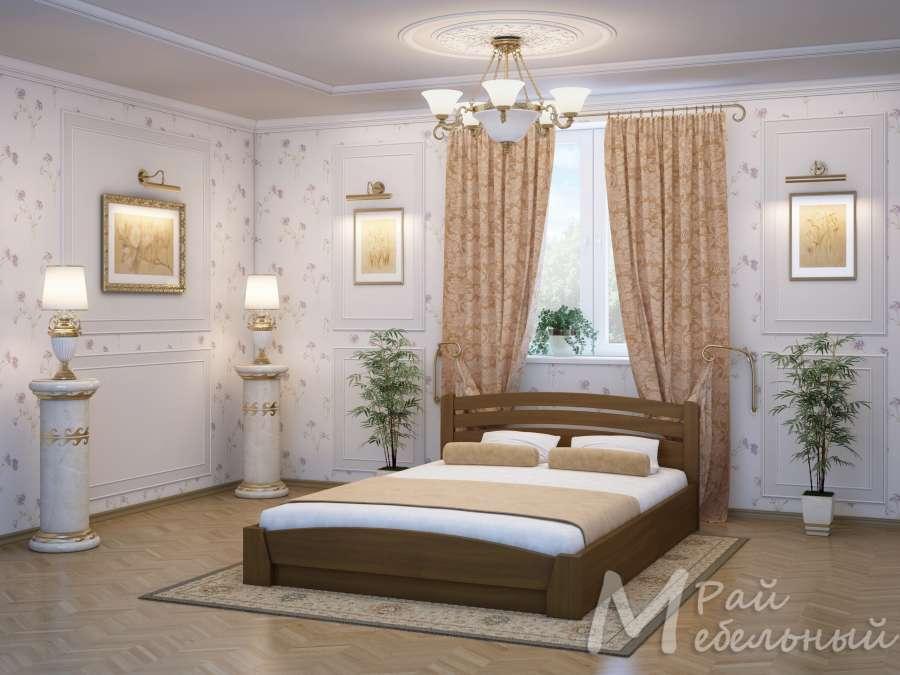 Полуторная кровать Рязань