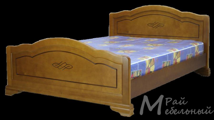Полуторная кровать Панама