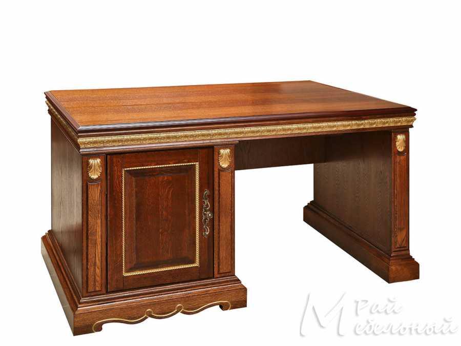 Письменный стол Милана 180