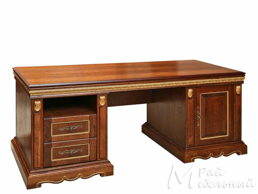 Письменный стол 150