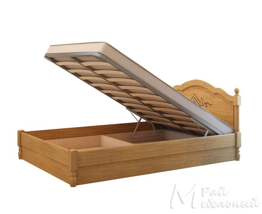 Кровать с подъемным механизмом Кишинев