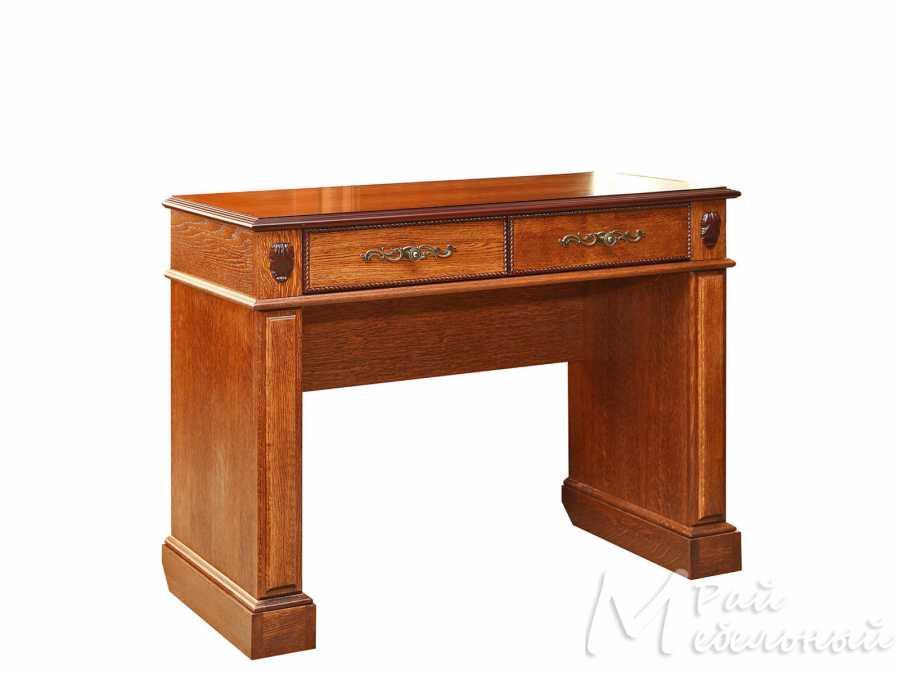 Письменный стол 170