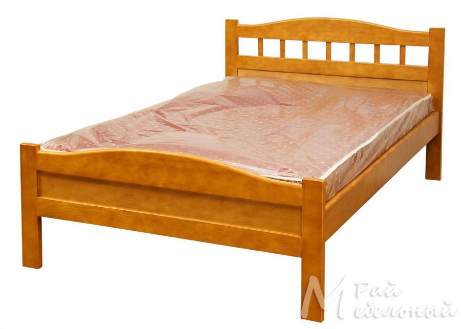 Полуторная кровать Ташкент