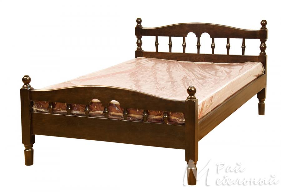 Односпальная кровать Тбилиси