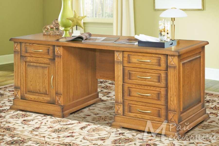 Письменный стол Верди 120