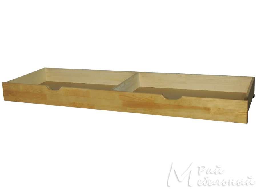 Ящик под кровать большой