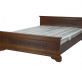 Кровать с подъемным механизмом Ашхабад