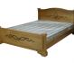 Кровать с подъемным механизмом Бейрут
