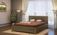 кровать 1,5 местная