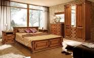 Спальные комплекты Верди