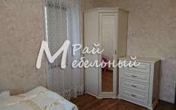 Комод и шкаф для спальни