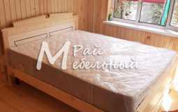 Фотографии дачной мебели